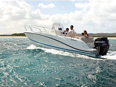 quicsilver tekne quicksilver quicksilver activ 605 open boats for sale