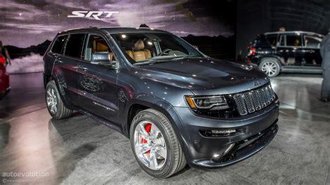 supercharged jeep grand 2014 jeep srt supercharger autos post