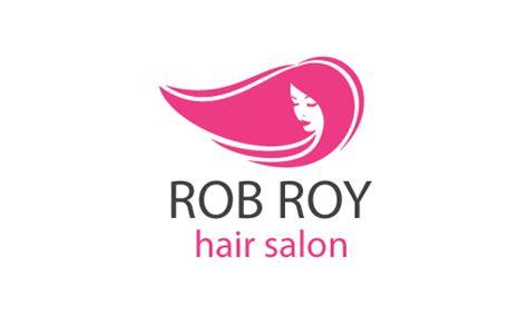 design logo hair salon 19 creative beauty salon and spa logo design ideas