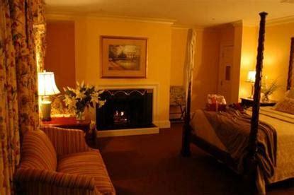 planters inn ga planters inn deals see hotel photos attractions near planters inn