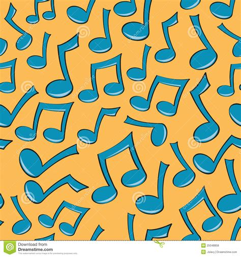 pattern making notes free seamless music note pattern royalty free stock photos