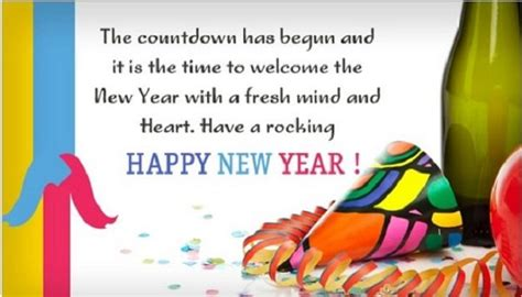 new year greeting message in characters happy new year greetings message 2018 new year 2018 messages