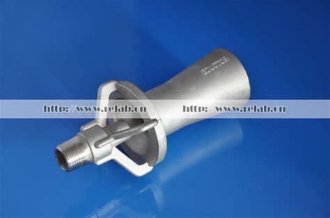 eductor air nozzle eductor air nozzle 28 images eductors pnr eductor nozzles special nozzles product watec