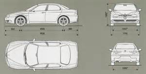 index of var albums blueprints car blueprints alfa romeo