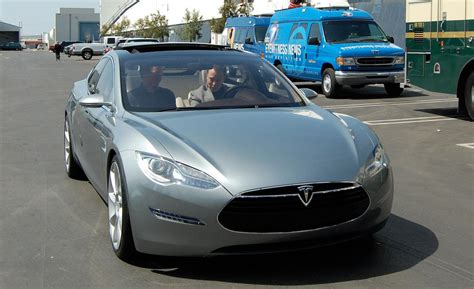 Price On Tesla Model S 2012 Tesla Model S Price Dnextauto Dnextauto