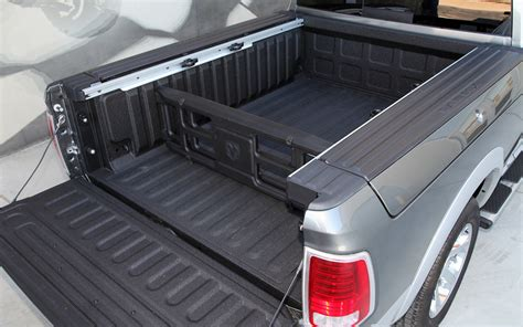Dodge Ram 1500 Bed Size by 2015 Dodge Ram 2500 Regular Cab 4x4 Dimensions Autos Post