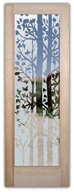 images  frosted glass  pinterest privacy glass etched glass  double entry doors