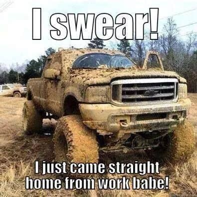 coolest ford truck memes 80 skiparty wallpaper
