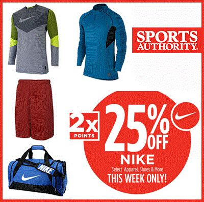 sports authority bike shoes sports authority shoes coupon 28 images sports