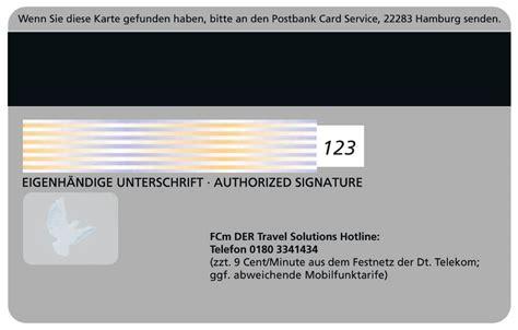 haspa kreditkarte beantragen f 252 r welche kreditkarte sollten sie sich