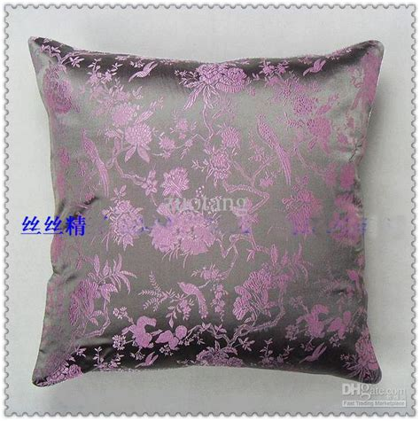zippered couch cushion covers zippered sofa cushion covers sofa design zippered cushion