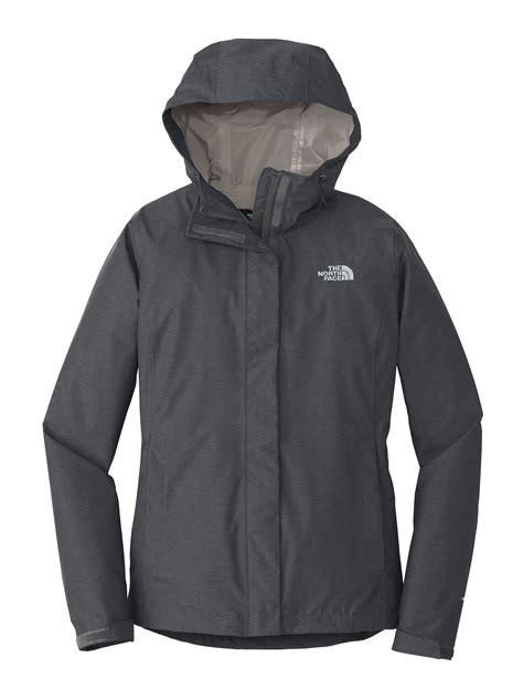 Jaket Tnf Dryvent Womens custom 174 dryvent jacket