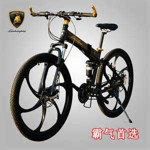 Lamborghini Mountain Bike Lamborghini Mountain Bike Www Pixshark Images