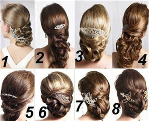 hair style video urdu hair style video urdu long hair tips jora hair style tafreeh mela pakistani urdu forum