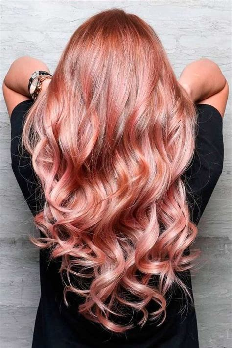hair color gold 39 gold hair color trends hair gold hair colors