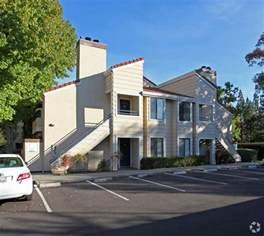 homes for rent roseville ca somersett rentals roseville ca apartments
