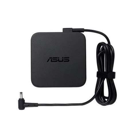 Asus Laptop Charger Price Lowyat asus notebook 90w charging ac adaptor 價格 規格及用家意見 香港格價網 price hk
