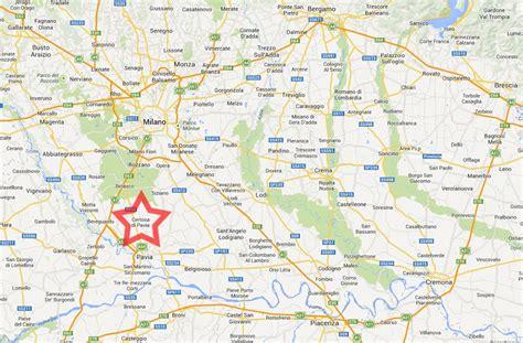mappa provincia di pavia provincia di pavia cartina 187 hd images wallpaper for