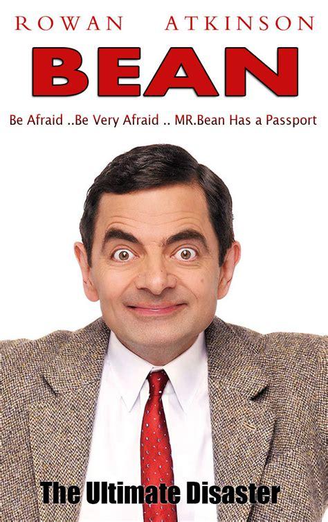 film layar lebar mr bean bean 1997 in hindi full movie watch online free