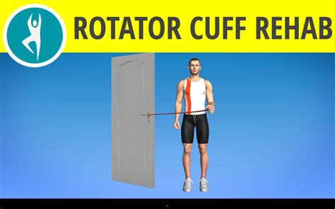 rotator cuff injury bench press rotator cuff injury bench press 28 images shane miller is your strength and fat