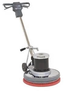 Floor Buffer Rental by Pulidoras De Piso Advance Pacesetter Logismarket Com Mx