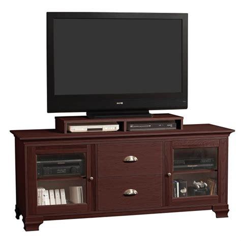 70 inch wide desk s jake 70 inch wide two flat screen tv console by