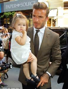 david beckham and his family biography david beckham discusses his surreal life and trying to