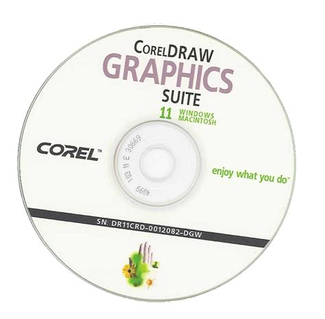 corel draw graphic suite 11 free download full version application stock corel draw 11 graphics suite full and
