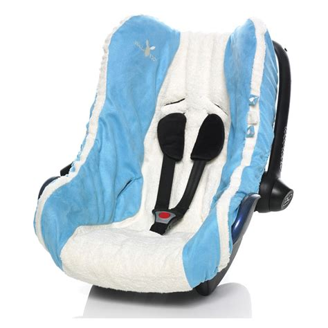 infant car seat slipcover infant car seat cover wallaboo