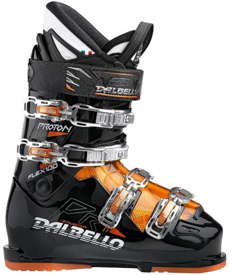 dalbello mens ski boots dalbello s proton downhill ski boots fontana sports