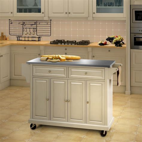 lowes ping kitchen islands island narrow butcher block and