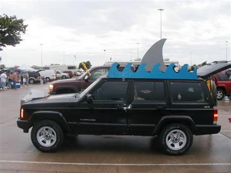 jeep jimmy 672 best images about jimmy buffett tailgate on pinterest