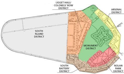 map us governors 2 maps governors island national monument u s national