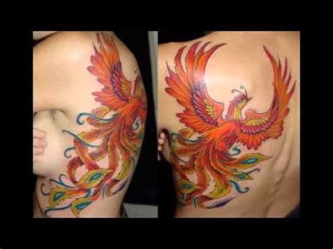 tattoo removal ta ave fenix tatuajes para