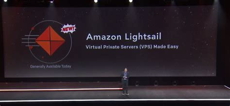 amazon lightsail amazon launches amazon lightsail with low cost 5 virtual