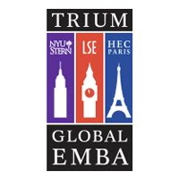 Trium Global Executive Mba Cost by Trium Global Trium Global Emba Qsleap
