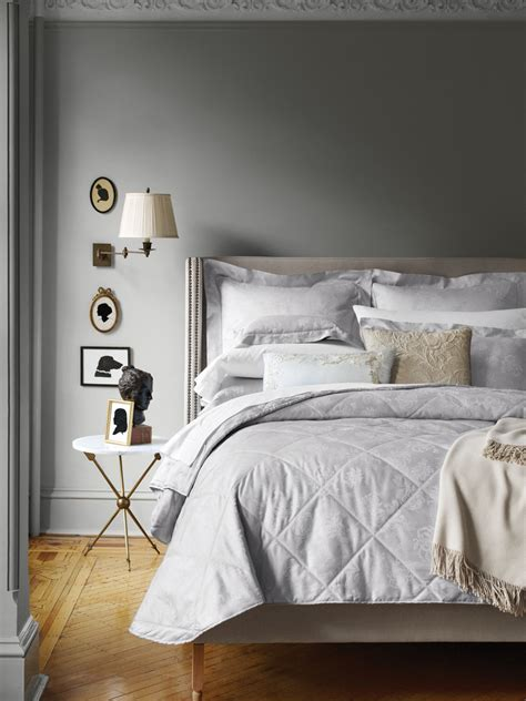 bedroom styling bedroom of our dreams styling ideas from sferra design