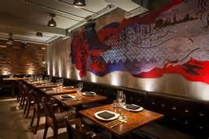 winners   worlds  restaurant  bar designs