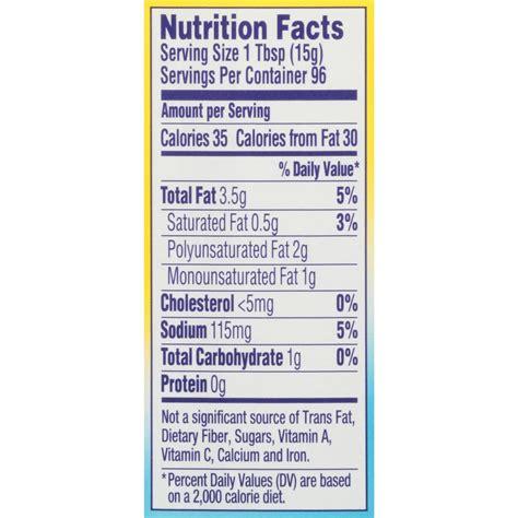 kraft light mayo nutrition facts light mayonnaise nutrition facts besto blog