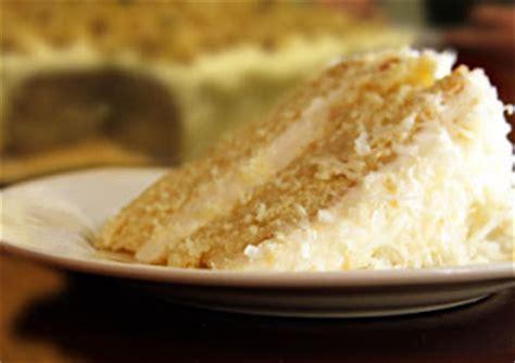 membuat kue bolu pisang panggang resep membuat kue bolu pisang kukus dan panggang video