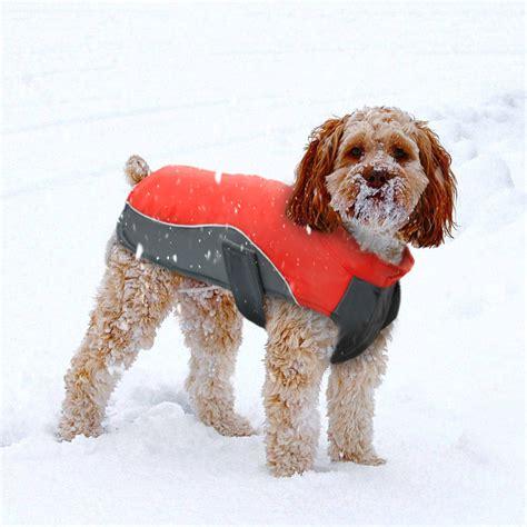 Pet S Hoodie Sweatshirt Winter Warm Clothes Jacket Coat Puppy Appa waterproof puppy jacket vest winter warm pet coat clothes ropa para perros clothing for