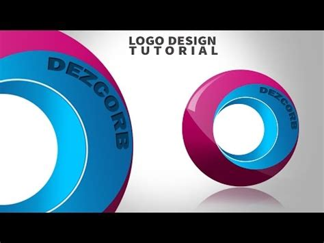 design a logo in photoshop cs6 how to make simple gaming logo photoshop doovi