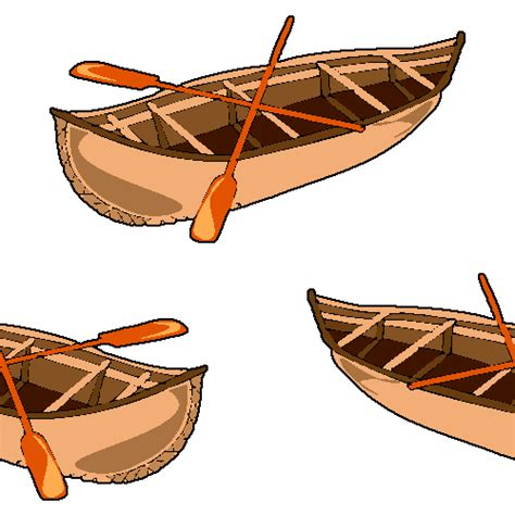 row your boat may d row boat original background images