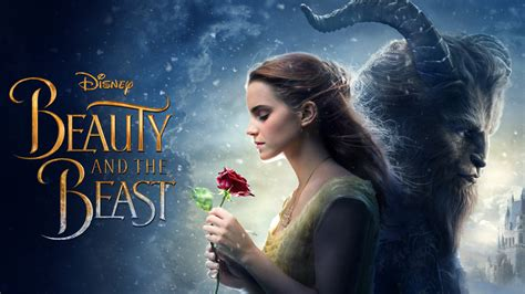 l from and the beast disney in concert and the beast royal albert
