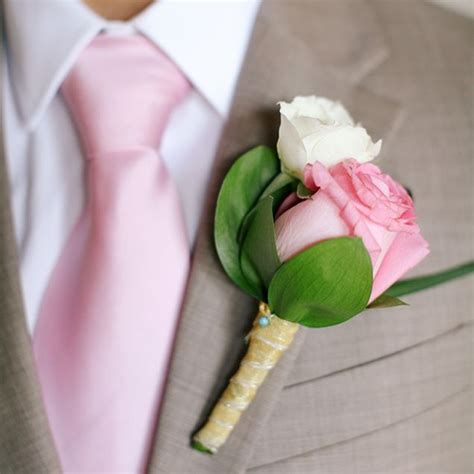 corsage and boutonniere cost 76 best images about pink boutonniere on wedding flowers prices boutonniere