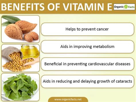 vitamin e supplement benefits 14 amazing benefits of vitamin e tocopherol organic facts