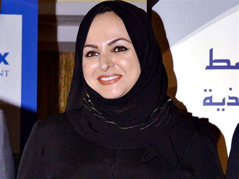 wanita 2 tercantik dunia muslim 10 wanita muslim tercantik dan terkaya di dunia plus