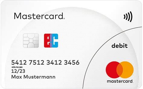 www wirecard bank de prepaid debitkarte kreditkarte mastercard