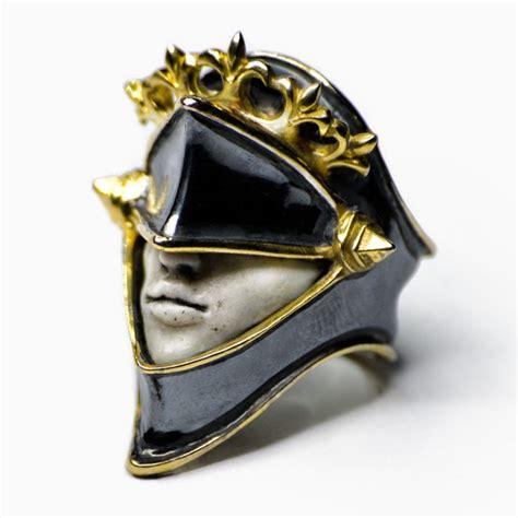 Mens Jewelry Stores by S Jewelry Jewelry Pinn