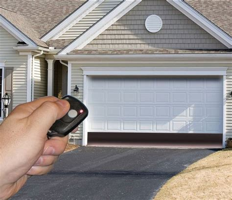 best brand garage door opener what are the top 7 garage door opener brands a click